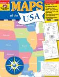 maps_of_USA