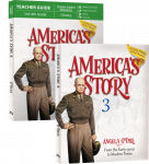 america_s-story-3-set