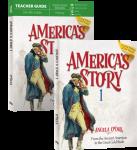 america_s-story-one-set