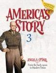 americas-story-3