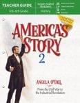 americas-story-tg-2